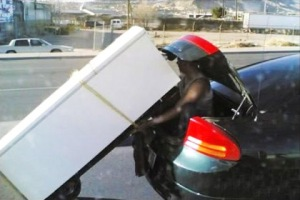 funny-fridge-moving