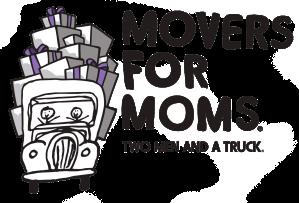 MFM logo FINAL