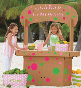 lemonadestand-276x300