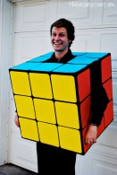 Rubiks-Cube-Halloween-Costume-at-thebensonstreet.com_