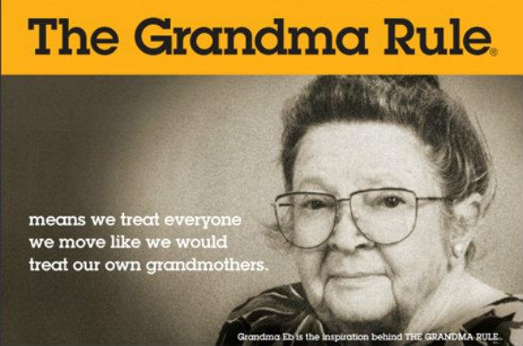 Grandma_Rule